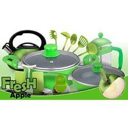 fresh_apple2